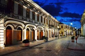 Rruga e Gjuhadolit, Shkoder